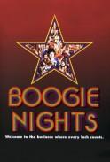 Boogie Nights(1997)