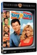 Step by step(1991)
