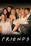 Friends(1994)