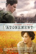 Atonement(2007)