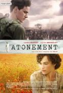 Atonement(2007)