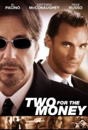 Two for the money(2005)