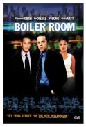 Boiler Room(2000)