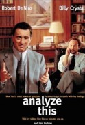 Analyze this(1999)