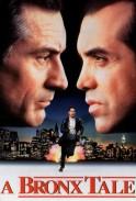 A Bronx Tale(1993)