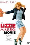 The Lizzie McGuire Movie(2003)