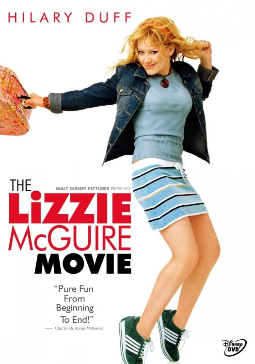 Image Result For Best Comedy Movies