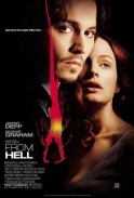 From Hell(2001)