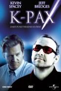 K-PAX (2001)