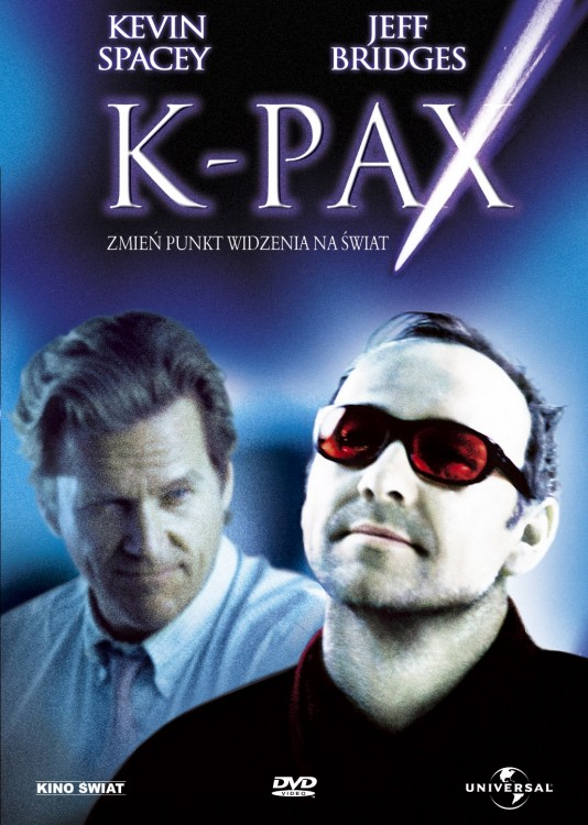 Series Release Date >> Filming Locations of K-PAX | A Planetarium | MovieLoci.com