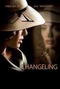 Changeling(2008)