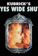 Eyes Wide Shut(1999)