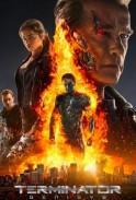 Terminator Genisys(2015)