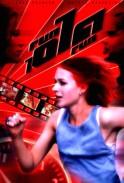 Run Lola Run(1998)
