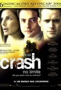 Crash(2004)