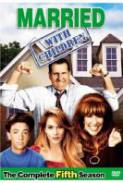 Married with Children(1987)