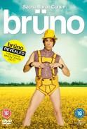 Brüno(2009)