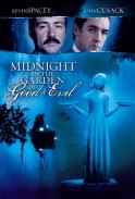 Midnight in the Garden of Good and Evil(1997)