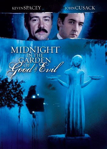 Filming locations of midnight in the garden of good and evil In the garden of good and evil movie