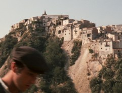 A village called Corleone