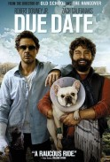 Due Date(2010)