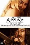 Angélique(2013)