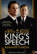 The King's Speech(2010)