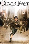 Oliver Twist(2005)