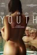 Youth(2015)