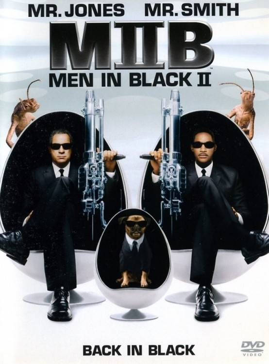 filming locations of men in black 2 movielocicom