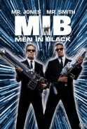 Men in Black(1997)