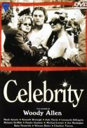 Celebrity(1998)