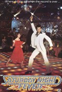 Saturday Night Fever(1977)