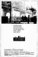 Manhattan(1979)