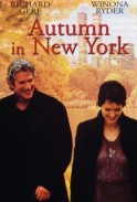 Autumn in New York(2000)