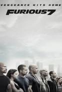 Furious 7(2015)