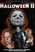 Halloween II(1981)