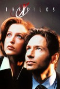 The X-Files(1993)