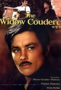 The Widow Couderc