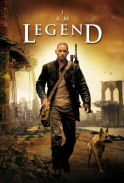 I Am Legend(2007)