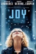 Joy(2015)
