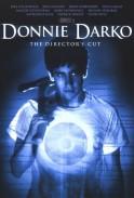Donnie Darko(2001)