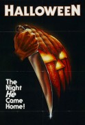 Halloween(1978)