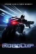 RoboCop(2014)