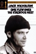 One Flew Over the Cuckoo's Nest(1975)