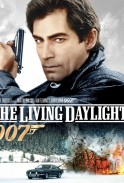 Living Daylights(1987)