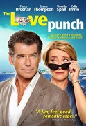The Love Punch(2013)