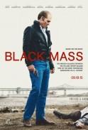 Black Mass(2015)