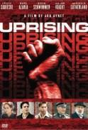 Uprising(2001)