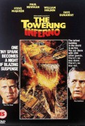The Towering Inferno(1974)